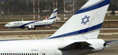 Le Hamas lance une roquette vers le deuxième aéroport d'Israël