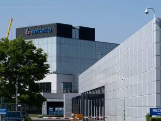 Provincie geeft Novartis groen licht voor windturbine, gemeente Puurs-Sint-Amands protesteert