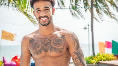 """Oostendenaar Matthieu (22) is verleider in Temptation Island: """"Eerst vertrouwen winnen, daarna wordt het gevaarlijk"""""""
