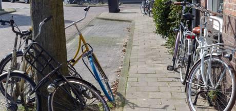 Veel meer studenten op straat door strenge regels kamerverhuur dan gemeente Eindhoven berekent, zeggen insprekers