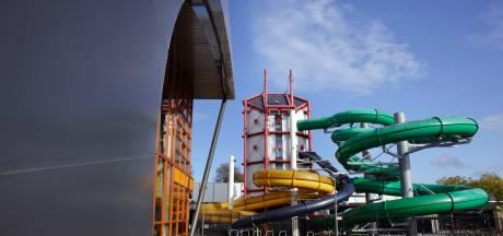 Golfbad Oss verhuist naar Berghem: gloednieuw zwemparadijs van zeker 27 miljoen euro
