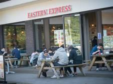 Chinezen zijn bezig met een opmars in Wageningen: 'Voor Chinese groenten en goede tofu moesten we met de trein naar Utrecht'