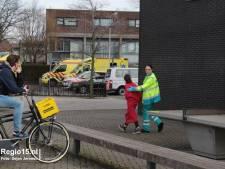 Veertig Haagse kinderen onwel na schoolzwemmen