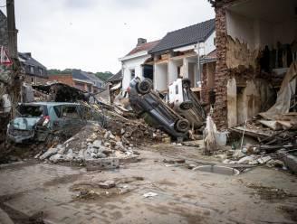 """""""Verzekeringsschade door natuurrampen kan in twintig jaar 30 tot 63 procent stijgen"""""""