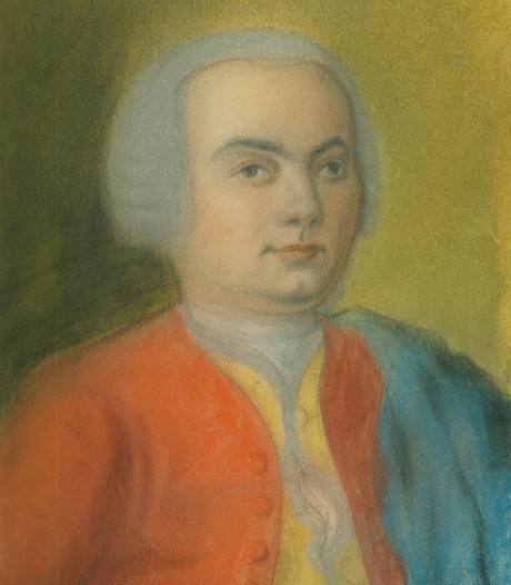 Muziek in het Elkerliek: Bach (nee, niet J.S.)