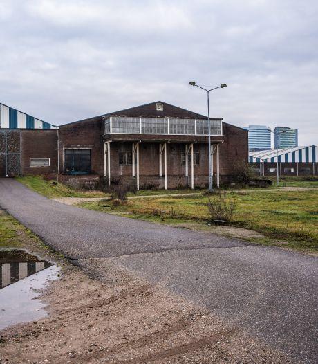 Jaar nodig voor finaal besluit over Stadsblokken en Meinerswijk