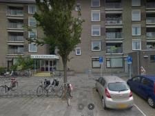 Bonje om wijkcentrum voor ouderen in Dubbeldam: 'Gebrek aan coulance wordt de doodsteek'