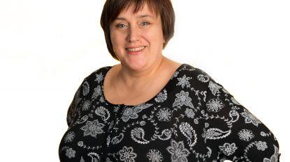 Karin Baudemprez verlaat N-VA fractie