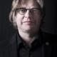 'Tijd om toe te geven: wit Vlaanderen is banaal racistisch'