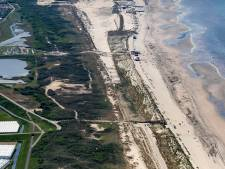 Rust aan de Westlandse kust: D66 wil natuur beschermen en vastleggen