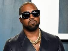 Kanye West vraagt officiële naamsverandering aan