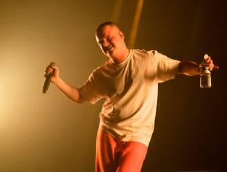 Funk, indie, techno en vooral veel hiphop: Antwerpen goed vertegenwoordigd op Red Bull Elektropedia Awards