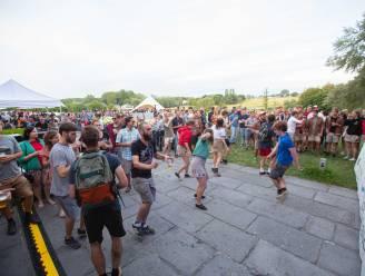 NAFT trapt Roosdaalse zomeravonden volgende week al af