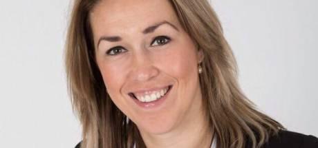Vivianne van Wieren beoogd opvolger wethouder De Kort in Veldhoven: 'Ik ga van m'n hobby mijn beroep maken'