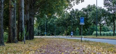 Toch een nieuw fietspad van Oosterhout naar Raamsdonksveer?