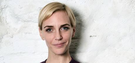 Belgisch topmodel (43) haalt uit naar modewereld: 'Wij zijn 'mooi' en mogen dus nooit klagen'