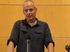 Werkstraf en boete voor raadslid Arnoud van Doorn