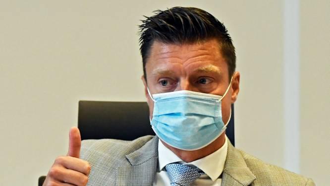 """Burgemeester van Edegem geïrriteerd: """"Duizenden in quarantaine door de nalatigheid van enkelen"""""""