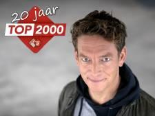 20 jaar Top 2000: '2016 was een rampjaar voor de muziek'