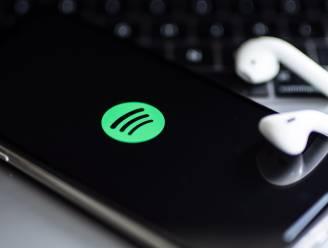 Meer doen met Spotify: kende jij deze trucs al?