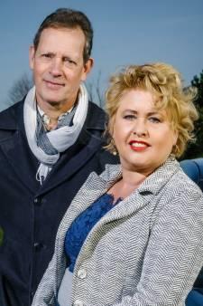 Paula en Ruud hebben bewust een lage hypotheek: 'We betalen nog maar 52 euro per maand'