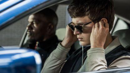 'Baby Driver' krijgt vervolgfilm