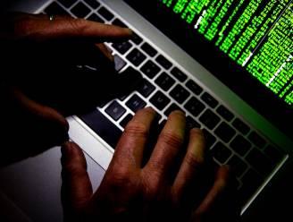 Bitcoin neemt duik na FBI-operatie tegen hackers: is cryptomunt dan toch niet zo veilig en anoniem?