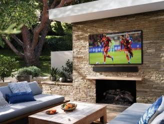 Kies je beter voor een tv of beamer om naar het EK te kijken? Onze techexpert deelt zijn beste advies en tipt zijn 10 favorieten
