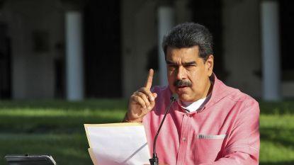 Venezuela verlengt noodtoestand met dertig dagen