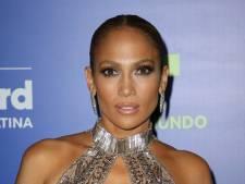 50 jaar, maar nog geen haar veranderd: Jennifer Lopez door de jaren heen