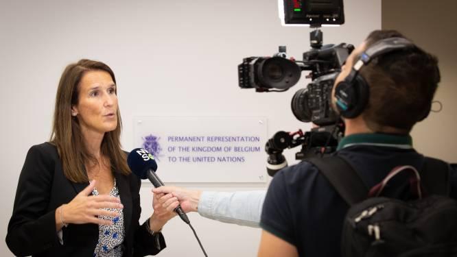 Wereldleiders beginnen aan debat jaarlijkse VN-top