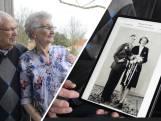 Ali en Frans zijn 75 jaar getrouwd: 'Opeens vroeg ze: wil je dansen?'