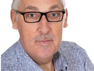 """""""De politiek heeft me ziek gemaakt"""": Alfons Monte (N-VA) stopt als schepen in Blankenberge"""