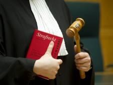 Dader poging tot doodslag Lettelse krijgt ook in hoger beroep zes jaar