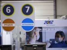 Drie nieuwe West-Brabantse priklocaties gaan in mei open
