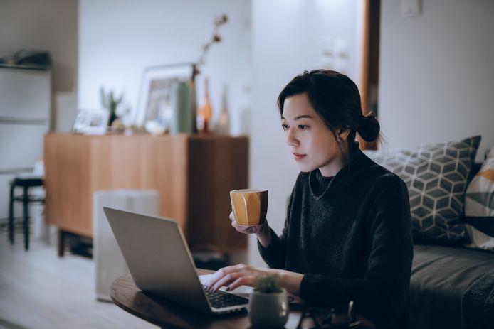 Is deeltijds werken iets voor jou?