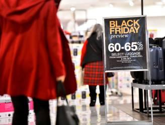 Black Friday-gekte al losgebarsten, maar hoe weet je of het écht een koopje is?