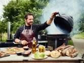 Zo maak je de lekkerste hamburger op de barbecue