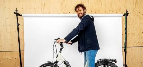 Dit is TestKees: de onbetwiste autoriteit voor alles wat met fietsen te maken heeft