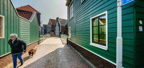 Rel in Zaanstad na geruchtmakende straatnaamswijziging duurt voort