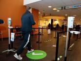 Beatrixziekenhuis scherpt coronaregels weer aan: minder bezoek voor patiënten