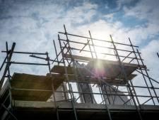 Op deze plekken in Vijfheerenlanden worden vanaf volgend jaar tientallen woningen gebouwd