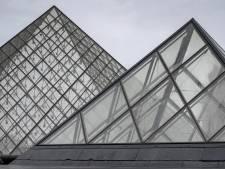 L'assaillant du Louvre est bien Abdallah El-Hamahmy