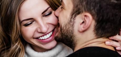Wat is verliefdheid? Na drie maanden vallen we van onze roze wolk