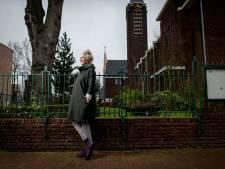 Vertrekkende dominee van de Hofkerk in Oldenzaal: 'Als je God wilt opsluiten in een gebouw, dan gaat het verkeerd'