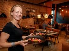 Culinaire 'krakers'  bij Noot! in Schijndel