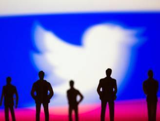 Twitter laat gebruikers meedenken over regels voor wereldleiders
