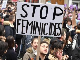 Frankrijk kondigt nieuwe maatregelen aan om geweld tegen vrouwen tegen te gaan