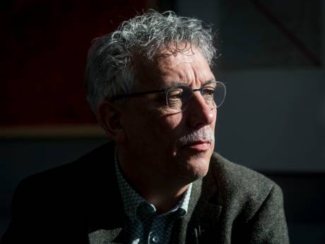 Jeroen Hatenboer stopt met onmiddellijke ingang als wethouder van Enschede