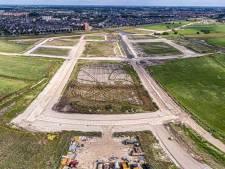 Omgevingsvisie Zwolle kan na jaar vertraging rekenen op zegen, maar vraagt blijft waar nieuwe woonwijk komt